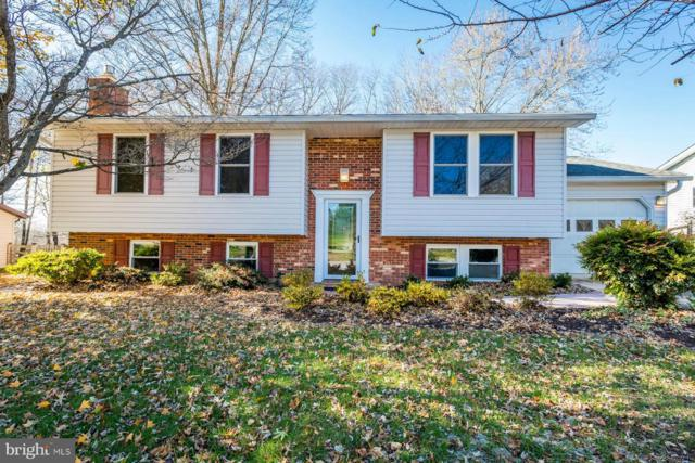7090 Macbeth Way, SYKESVILLE, MD 21784 (#MDCR100344) :: Charis Realty Group