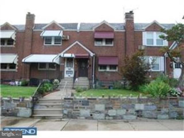 6440 Palmetto Street, PHILADELPHIA, PA 19111 (#PAPH103618) :: Jason Freeby Group at Keller Williams Real Estate