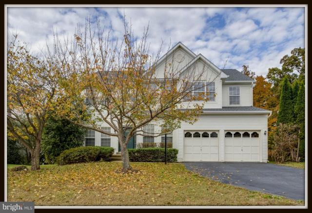 20 Remington Court, STAFFORD, VA 22554 (#VAST100400) :: The Gus Anthony Team