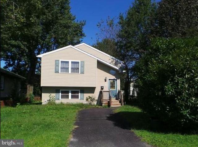 24 Woodland Ave, DUNDALK, MD 21222 (#MDBC101762) :: Advance Realty Bel Air, Inc
