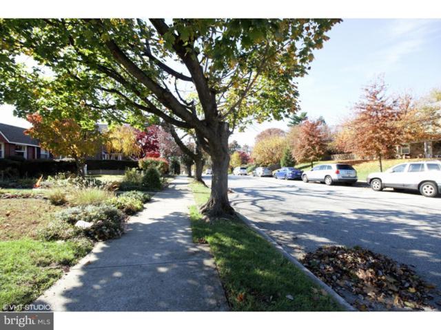 1818 Pine Street, NORRISTOWN, PA 19401 (#PAMC104238) :: City Block Team