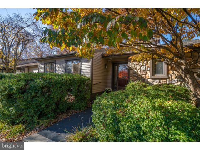 1003 Kennett Way, WEST CHESTER, PA 19380 (#PACT102074) :: The John Collins Team