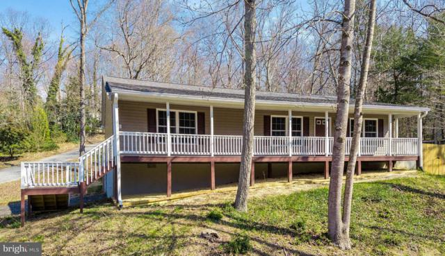 12418 Red Rock Court, LUSBY, MD 20657 (#MDCA100244) :: The Gus Anthony Team