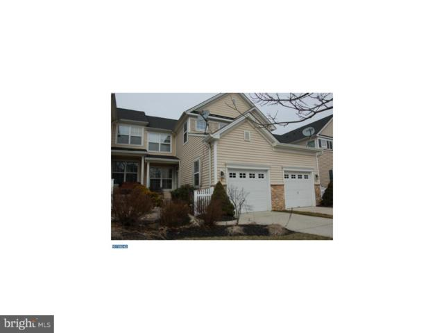 8 Stern Light Drive, MOUNT LAUREL, NJ 08054 (#NJBL103544) :: The John Wuertz Team