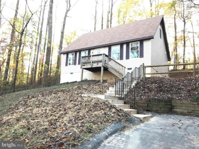 26999 Maple Drive, MECHANICSVILLE, MD 20659 (#MDSM100300) :: RE/MAX Plus