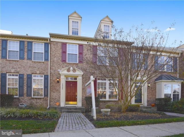 5085 Cameo Terrace, PERRY HALL, MD 21128 (#MDBC101780) :: SURE Sales Group