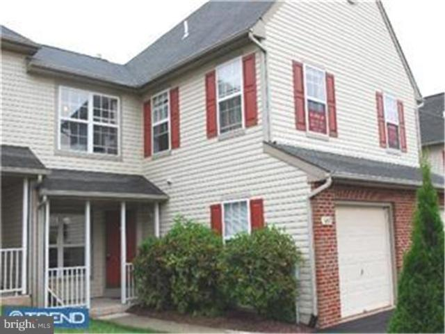 304 Speaker Place, COLLEGEVILLE, PA 19426 (#PAMC104262) :: REMAX Horizons
