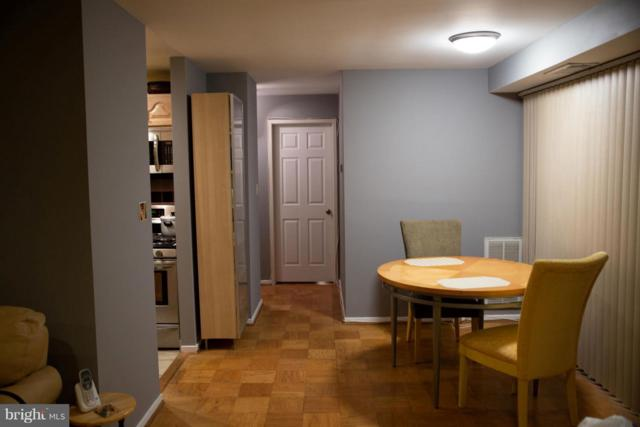 22 Manor Circle #101, TAKOMA PARK, MD 20912 (#MDMC102224) :: The Withrow Group at Long & Foster