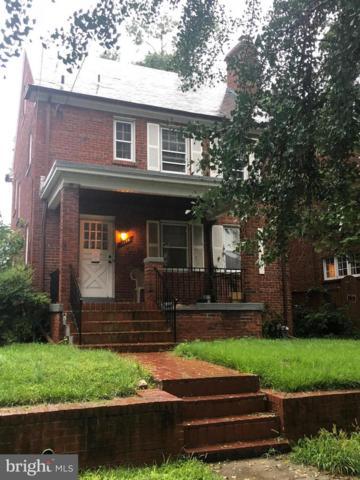 1326 Tewkesbury Place NW, WASHINGTON, DC 20012 (#DCDC102266) :: CENTURY 21 Core Partners