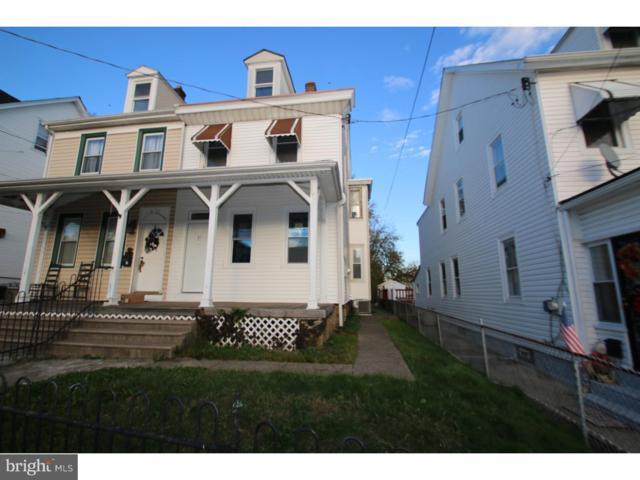 4209 Rhawn Street, PHILADELPHIA, PA 19136 (#PAPH103678) :: The John Collins Team