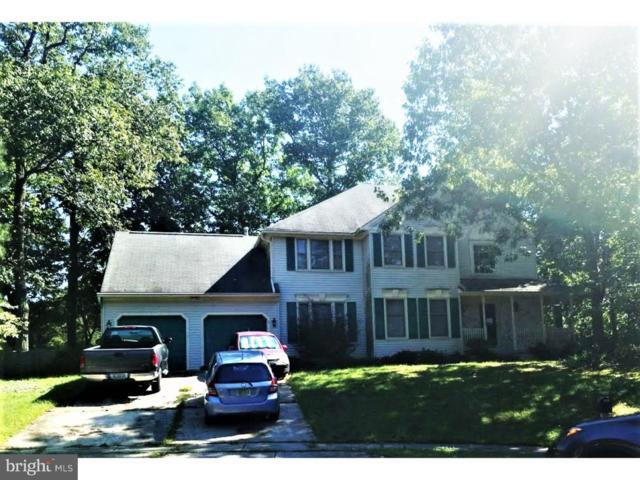 6 Goats Hill Road, SICKLERVILLE, NJ 08081 (#NJCD106060) :: McKee Kubasko Group