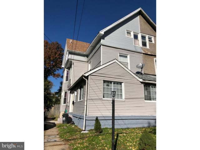 55 E Stratford Avenue, LANSDOWNE, PA 19050 (#PADE101570) :: McKee Kubasko Group