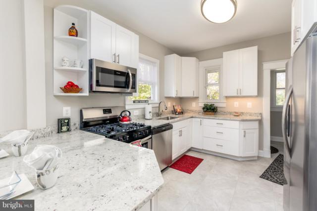 3016 White Avenue, BALTIMORE, MD 21214 (#MDBA101788) :: Keller Williams Pat Hiban Real Estate Group