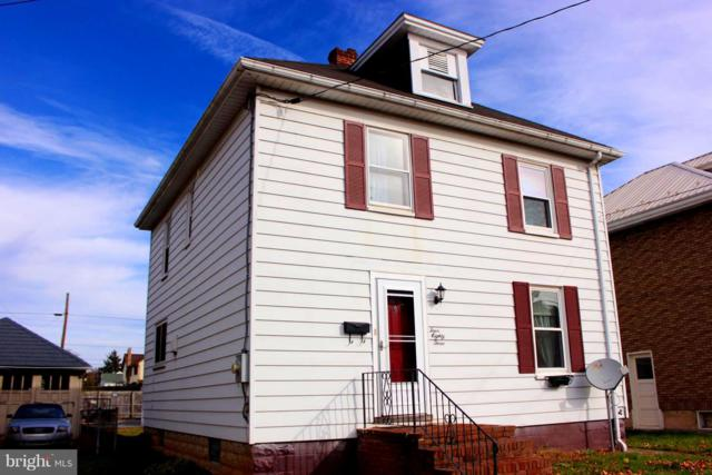 483 East Liberty Street E, CHAMBERSBURG, PA 17201 (#PAFL100750) :: The Joy Daniels Real Estate Group