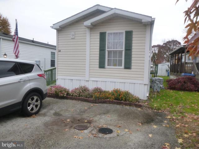37 Rosewood Lane, PHOENIXVILLE, PA 19460 (#PACT102100) :: REMAX Horizons