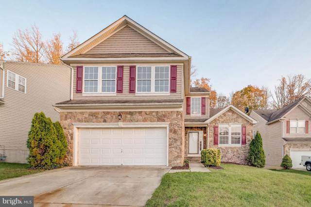 4405 Antrim Court, ABERDEEN, MD 21001 (#MDHR100438) :: Circadian Realty Group