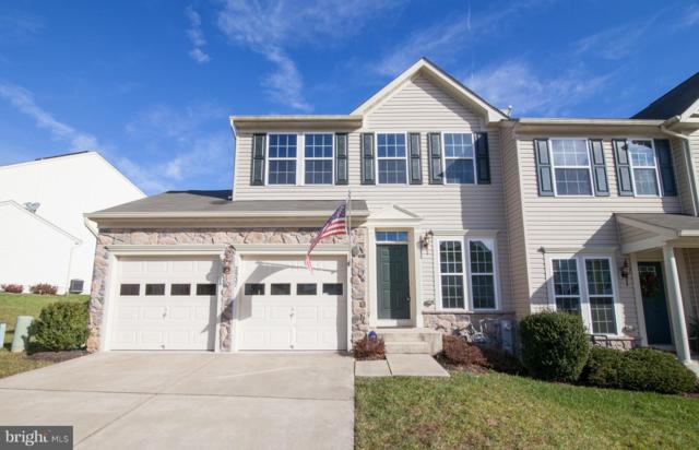 2937 Lomond Place, ABINGDON, MD 21009 (#MDHR100442) :: The Dailey Group