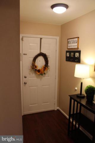 8374 Buttress Lane #304, MANASSAS, VA 20110 (#VAMN100118) :: Charis Realty Group