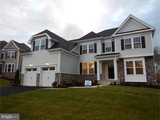 3640 Wagner Lane, CHESTER SPRINGS, PA 19425 (#PACT102110) :: The John Collins Team