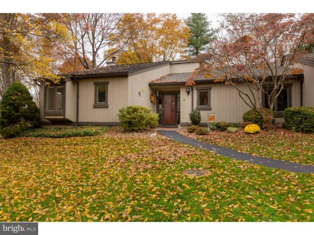 194 Chandler Drive, WEST CHESTER, PA 19380 (#PACT102120) :: The John Collins Team