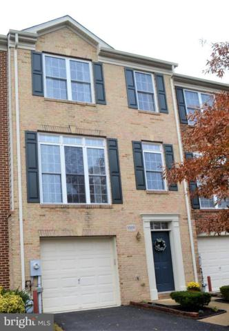 8809 Montjoy Place, ELLICOTT CITY, MD 21043 (#MDHW100586) :: The France Group