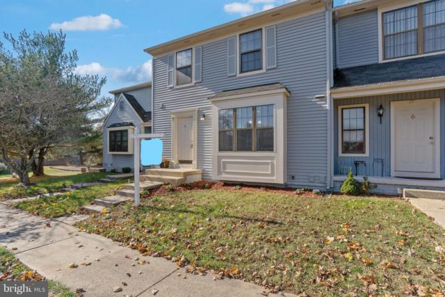 17 Haxall Court, STERLING, VA 20165 (#VALO101176) :: Growing Home Real Estate