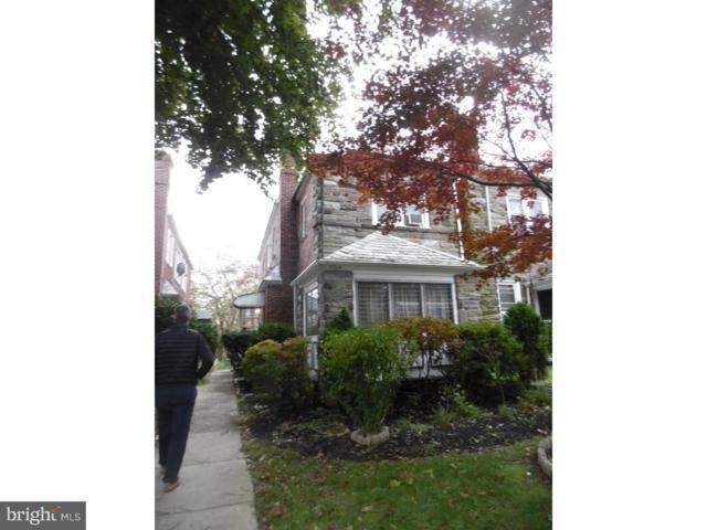 5704 Drexel Road, PHILADELPHIA, PA 19131 (#PAPH103732) :: Dougherty Group