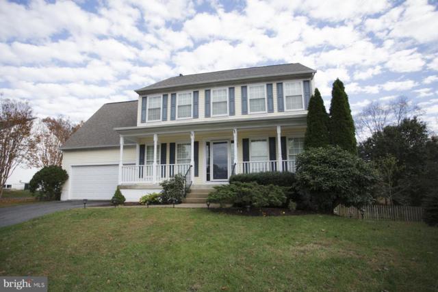 20 Aurelie Drive, FREDERICKSBURG, VA 22406 (#VAST100416) :: Great Falls Great Homes