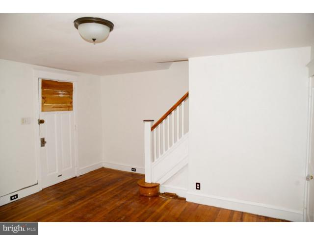 362 W Milne Street, PHILADELPHIA, PA 19144 (#PAPH103744) :: The John Collins Team