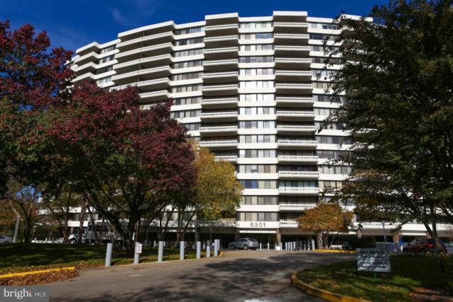 6301 Stevenson Avenue #1301, ALEXANDRIA, VA 22304 (#VAAX100616) :: Circadian Realty Group