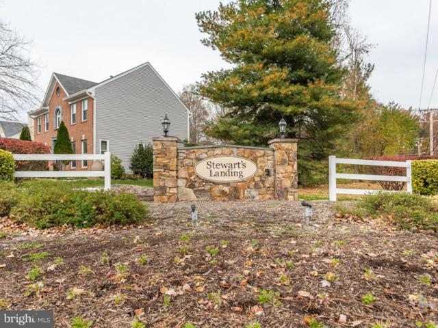 13608 United Lane, BOWIE, MD 20720 (#MDPG101876) :: The Putnam Group