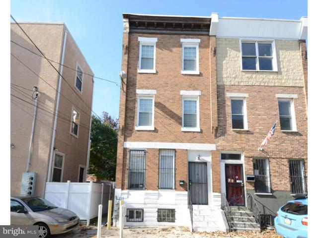 2210 N Camac Street, PHILADELPHIA, PA 19133 (#PAPH103778) :: The John Collins Team