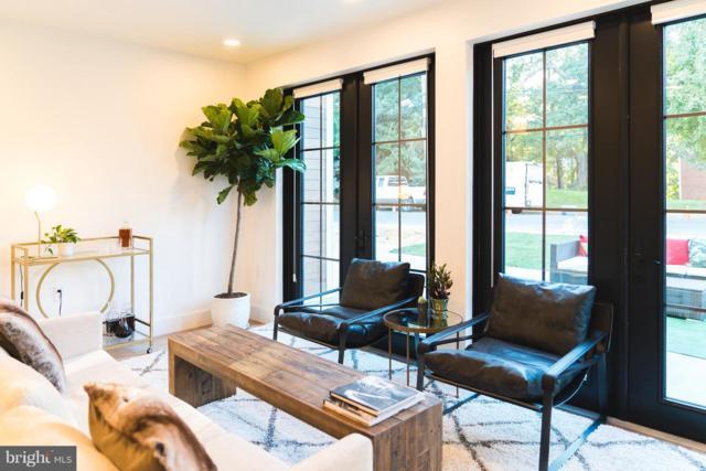 1245 Pierce Street N #8, ARLINGTON, VA 22209 (#VAAR100604) :: TVRG Homes