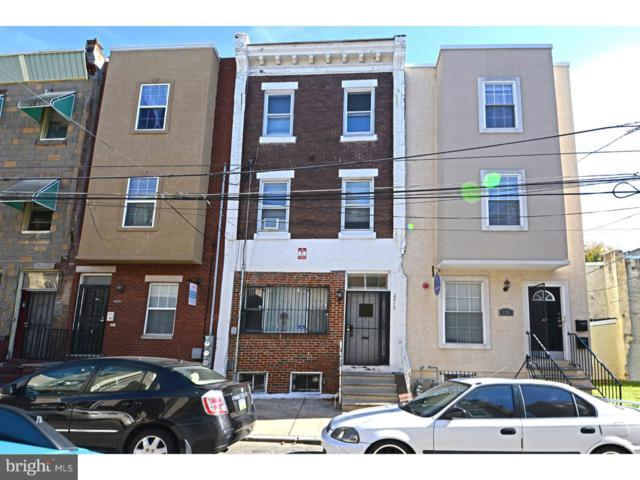 2213 N Camac Street, PHILADELPHIA, PA 19133 (#PAPH103780) :: The John Collins Team