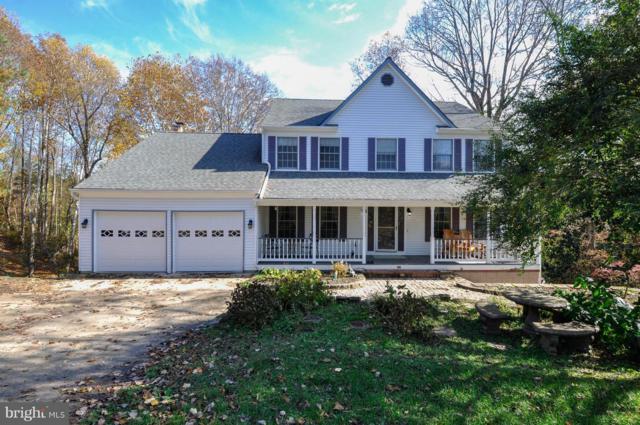 216 Stern Cove, STAFFORD, VA 22554 (#VAST100426) :: Great Falls Great Homes