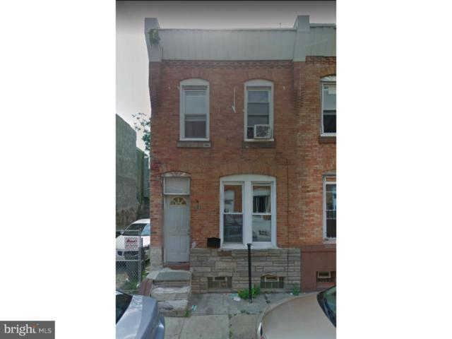 2118 E Birch Street, PHILADELPHIA, PA 19134 (#PAPH103790) :: The John Collins Team