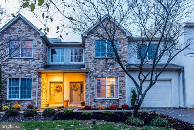 6B-B Round Ridge Road, MECHANICSBURG, PA 17055 (#PACB100580) :: The Joy Daniels Real Estate Group