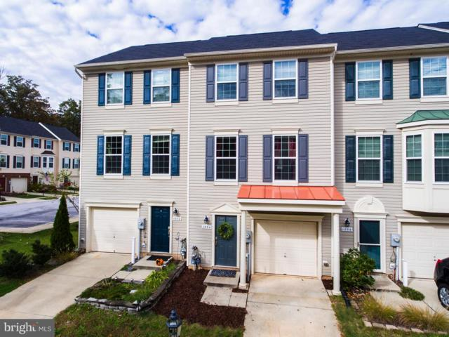 1004 Sithean Way, GLEN BURNIE, MD 21060 (#MDAA101380) :: Advance Realty Bel Air, Inc
