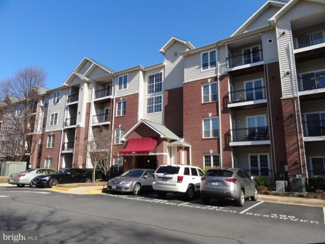 1600 Spring Gate Drive #2402, MCLEAN, VA 22102 (#VAFX103272) :: Green Tree Realty