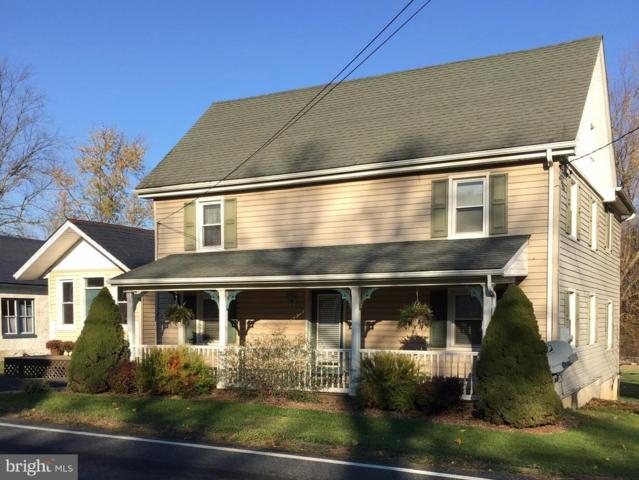 5323 Norrisville Road, WHITE HALL, MD 21161 (#MDHR100464) :: Advance Realty Bel Air, Inc