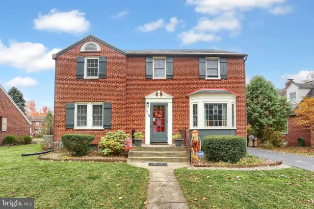 3519 Schoolhouse Lane, HARRISBURG, PA 17109 (#PADA101842) :: The Heather Neidlinger Team With Berkshire Hathaway HomeServices Homesale Realty