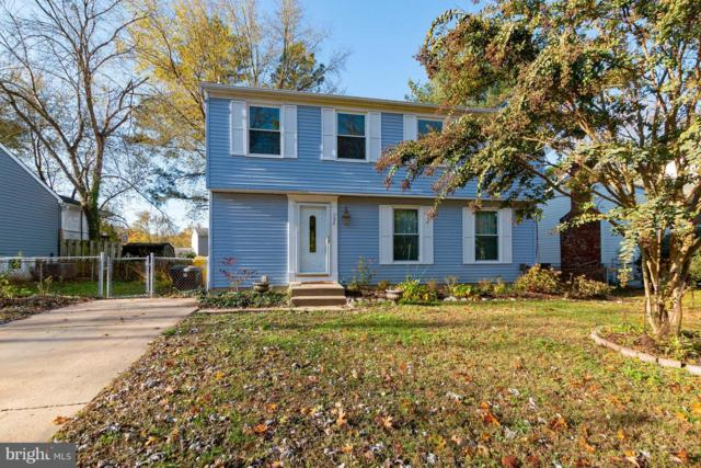 796 Ruxshire Drive, ARNOLD, MD 21012 (#MDAA101394) :: Maryland Residential Team