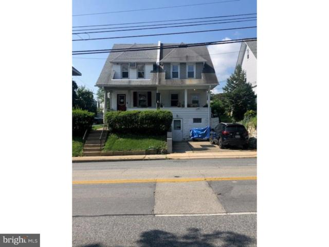 832 Montgomery Avenue, NARBERTH, PA 19072 (#PAMC104632) :: Jason Freeby Group at Keller Williams Real Estate