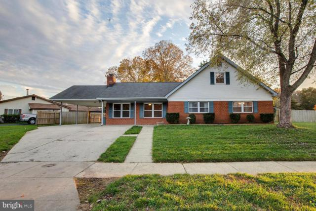 301 Tompkins Lane, WALDORF, MD 20602 (#MDCH100440) :: Coldwell Banker Chesapeake Real Estate Company