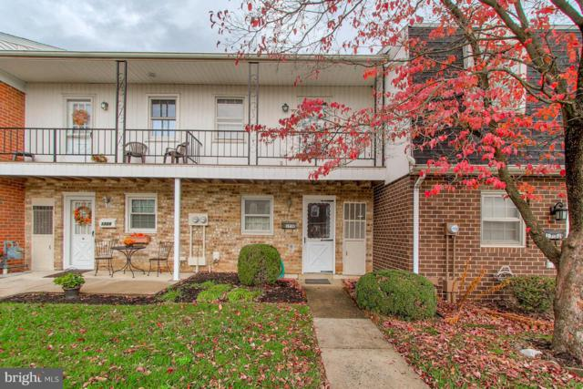 1730 Devers Road, YORK, PA 17404 (#PAYK101046) :: The Heather Neidlinger Team With Berkshire Hathaway HomeServices Homesale Realty