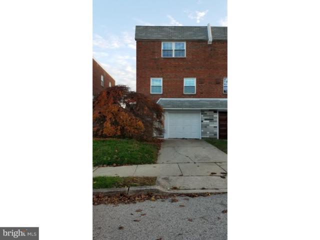7020 Matthias Street, PHILADELPHIA, PA 19128 (#PAPH103970) :: REMAX Horizons