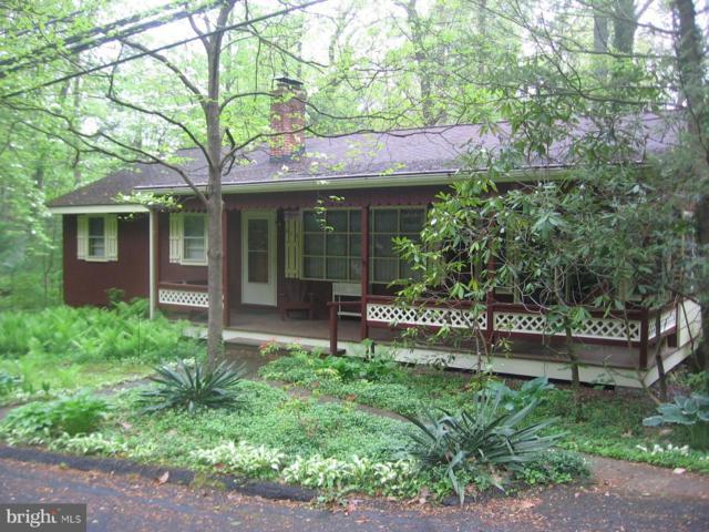 215 Lancaster Avenue, MT GRETNA, PA 17064 (#PALN100298) :: Benchmark Real Estate Team of KW Keystone Realty