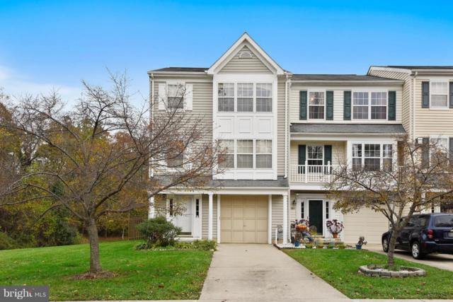 1413 Anna Marie Court, ANNAPOLIS, MD 21409 (#MDAA101432) :: The Sebeck Team of RE/MAX Preferred