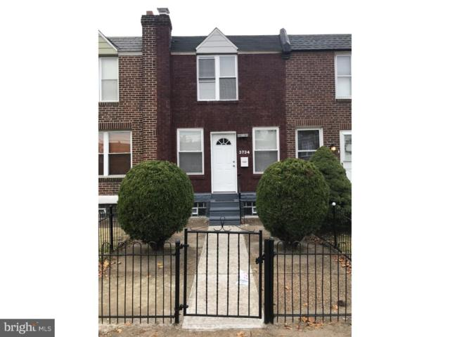 3734 Richmond Street, PHILADELPHIA, PA 19137 (#PAPH104004) :: The John Collins Team