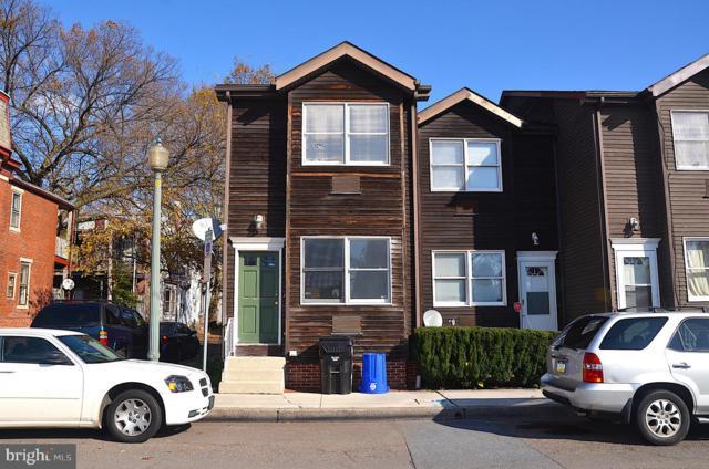 2107 Penn Street, HARRISBURG, PA 17110 (#PADA101906) :: Younger Realty Group